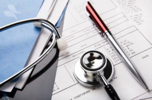 Prise en charge préopératoire du patient obèse