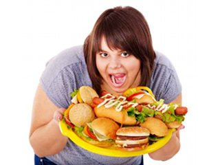 traitement-manger-trop-hypnose-178