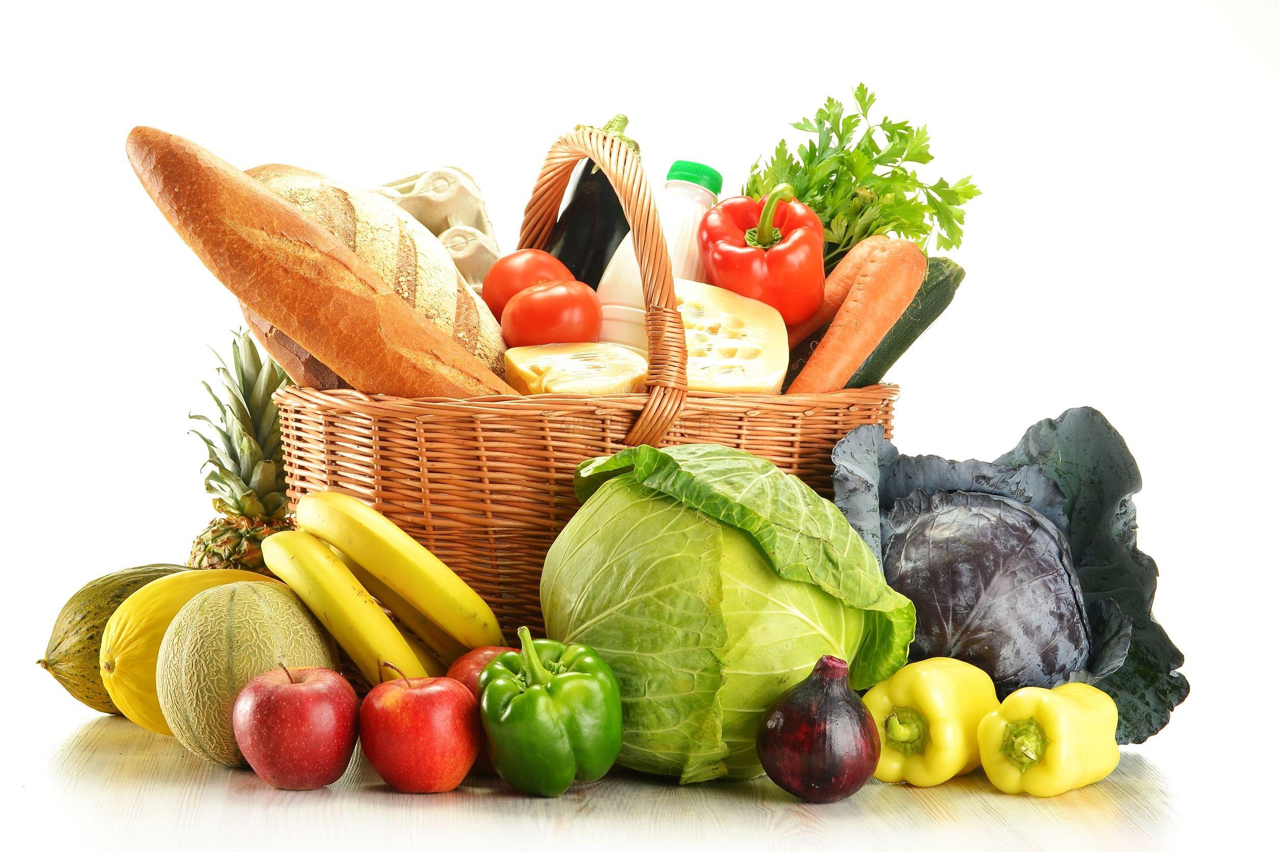 alimentaion après triatement obesite