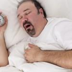 L'obésité et ses conséquences