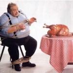 Soigner le diabète en Tunisie