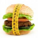 obesite et sante