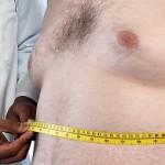 obesite severe tunisie