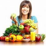 Quelles sont les causes de l'obésité ?