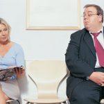 Obésité et discriminations