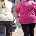 Quand est-on considérés obèses ?