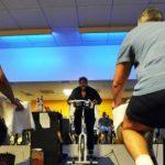 Le sport : le moyen efficace pour lutter contre l'obésité