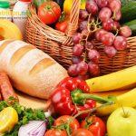 Comment manger plus sainement cette année ?