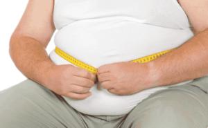 clinique-obesite-tunisie