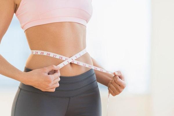 Perdre du poids Tunisie